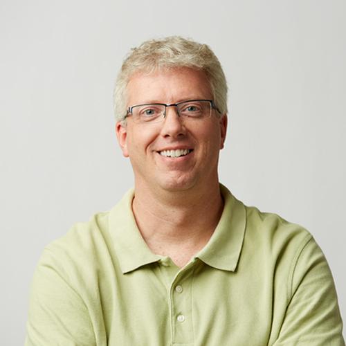 Steve Meyers
