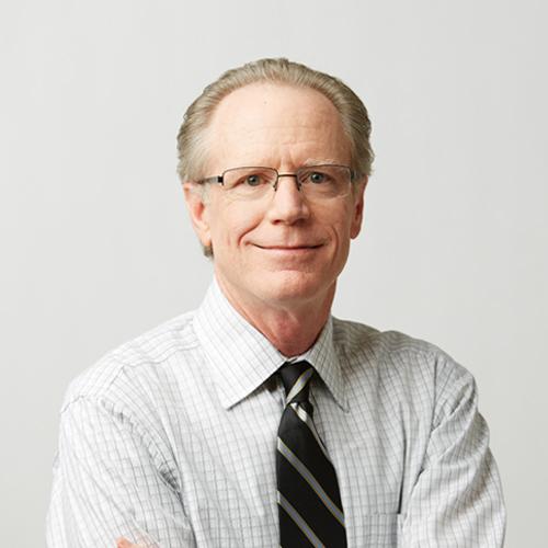 Bob Tobin