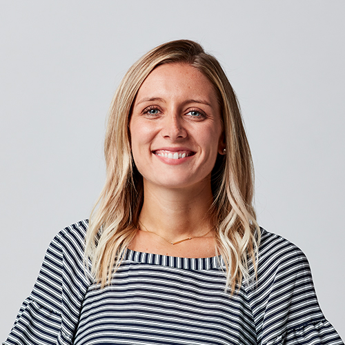 Sharisa Gustafson